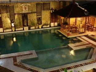 The Taman Sari Resort