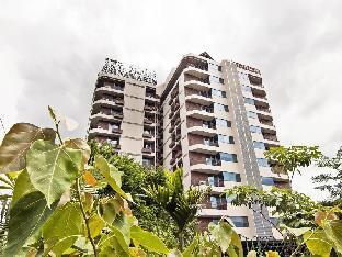 Sky Place Srinakarin