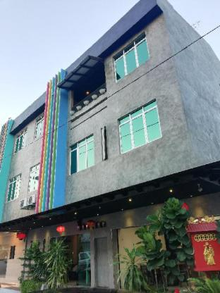 Home Rest Hotel