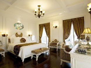 Eldora Hotel5