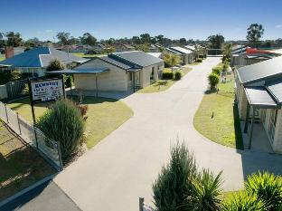 Kennedy Holiday Resort PayPal Hotel Yarrawonga