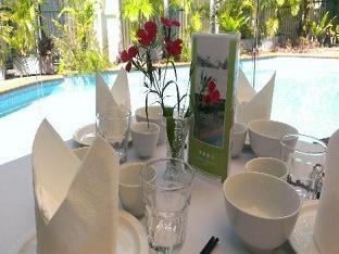 cheap rates Crystal Garden Resort & Restaurant