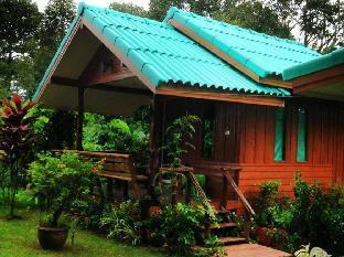 booking Chanthaburi Ban Suan Lung Chaluay Fruit Resort hotel