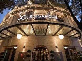 Sofitel So Singapore Hotel1