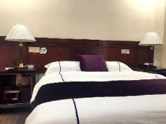 Xintai Hotel, Foshan