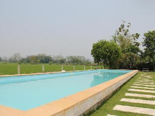 Nirvana Chiang Mai Villa