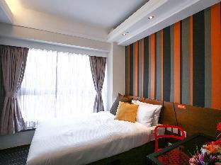 Le Prabelle Hotel PayPal Hotel Hong Kong