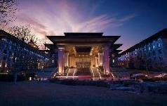 Langfang Ovation Hotel, Langfang