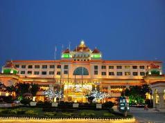 Dongguan Metropolitan Yijing Hotel, Dongguan