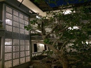 My Garden Serviced Apartment Samut Songkhram Samut Songkhram Thailand