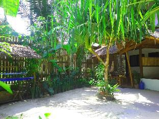 Matanjak Guesthouse and Surfshop