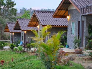 エデン ガーデン リゾート Eden Garden Resort