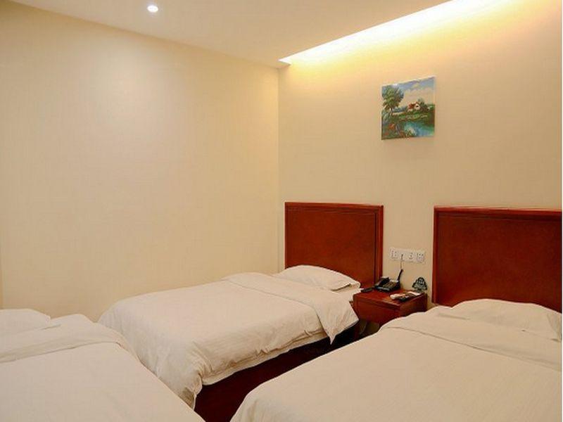 greentree inn beijing chaoyang shilihe railway station furniture avenue express hotel chaoyang city office furniture