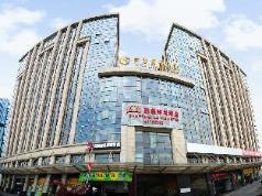 Shanghai La Vie Hotel, Shanghai