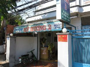 My Huong 2 Hotel