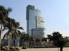Dongguan Century Palace Hotel, Dongguan