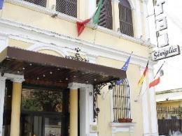 Siviglia Hotel