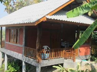 パイ ポーピン ゲストハウス Pai Porpeang  Guesthouse