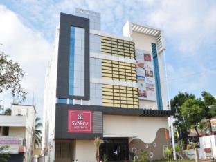 Svarga Residency - Coimbatore