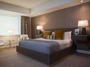 インターコンチネンタル(InterContinental Miami Hotel)