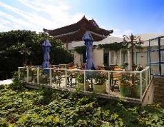 Xiamen Xiaoyu seaboard homestay, Xiamen