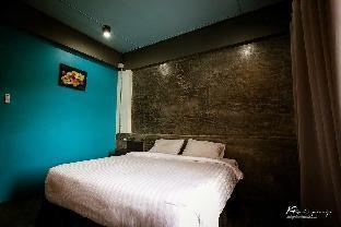 Pornsiri Hotel Sisaket Sisaket Sisaket Thailand