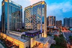 Renaissance Xi'an Hotel, Xian