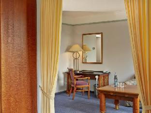 Best PayPal Hotel in ➦ Laatzen:
