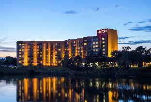 Get Promos DoubleTree by Hilton Lisle-Naperville