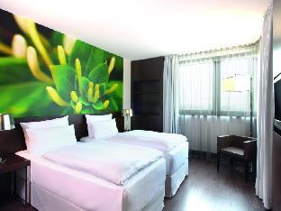 NH Wiesbaden PayPal Hotel Wiesbaden