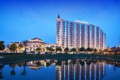 Howard Johnson Dream Sea Resort Weihai, Weihai