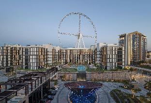 Residences at Caesars Palace Dubai