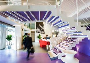 ibis Styles Douai Centre Gayant Expo
