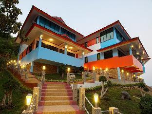 バーン ルア リゾート Baan Rua Resort