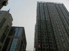 Changsha Crystal Orange Apartment, Changsha