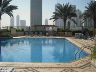 Dubai Apartments - Downtown - Burj Residences 5