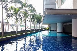 Short stay/long stay/ Kuala Lumpur