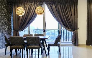 4.5 Bedroom Hilltop Residence at Selayang