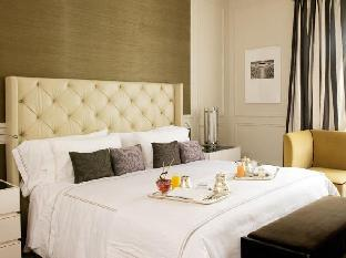 Now The Waldorf-Astoria Collection accepts PayPal - Hilton Worldwide