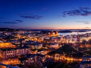 丽笙蓝光酒店-奥斯陆斯堪的纳维亚 丽笙蓝光-奥斯陆斯堪的纳维亚 图片