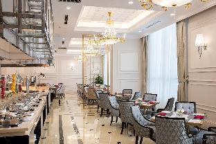 Vinpearl Hotel Tay Ninh 西宁珍珠图片