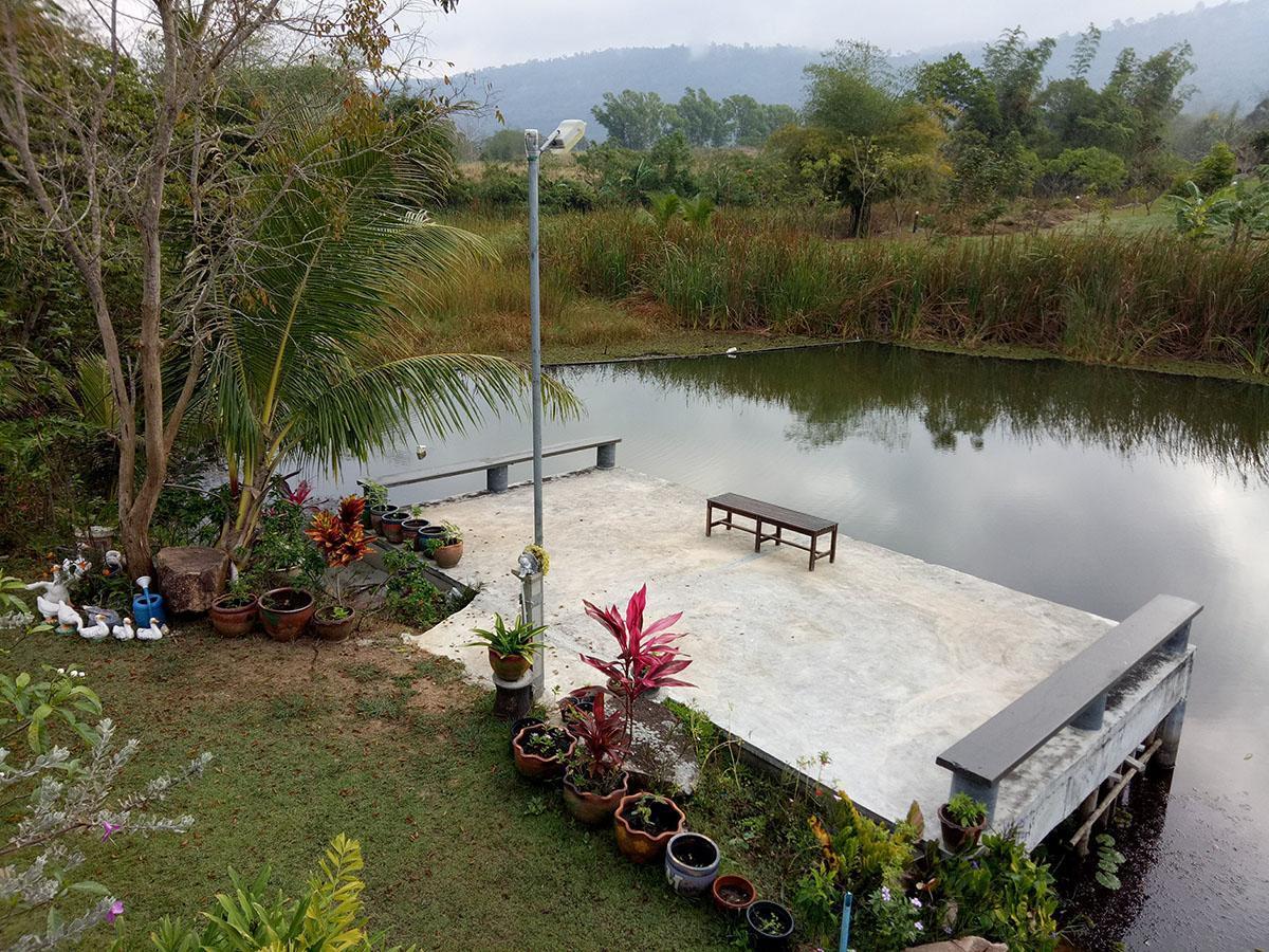 Kratommai Phuwaree