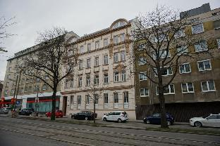 4 Beds and More Vienna Apartments