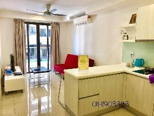 Solstice Cyberjaya near KLIA - Easy Property