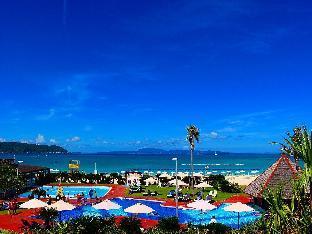 沖繩Okuma海灘度假酒店 image
