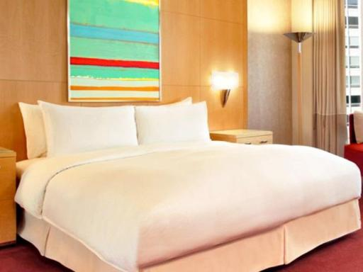Sofitel Chicago Magnificent Mile PayPal Hotel Chicago (IL)