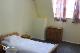 Баку - Dream Hotel & Apartments