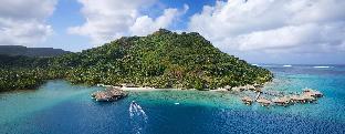 Get Promos Royal Huahine Resort