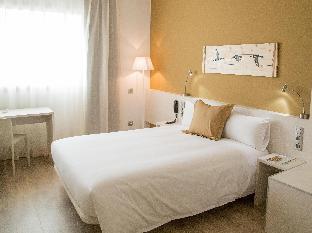 Best PayPal Hotel in ➦ Viladecans: