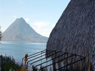 hotels.com Hotel Atitlan